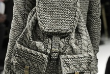 knit bags