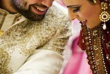 Wedding Ideas / <3 / by Jenny Brandi