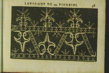 Parasole - Specchio Delle Virtuose Donne - Rom, 1594