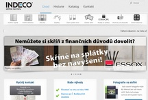 Porfolio / Hi, I'm Viktor Karasek and this are my works. I'm freelancer with creative brain and i can make site also for You! :-)) I look forward to our cooperation