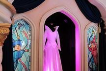 Disney / by Kirisha LaFrance