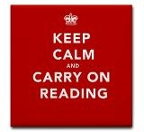 Reading Rules!