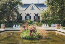MWF | Wedding Wanderlust - South Africa