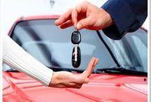 Perfect Car Insurance Plans