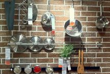 IKEA kitchen inspiration