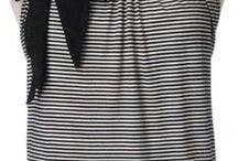 redesign tshirt