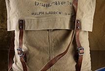 Kabelky a tašky / co se líbí