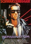 Actor / by Arnold Schwarzenegger