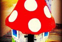 Διάφορα / Various / http://elenitranaka.blogspot.gr/2015/05/various.html