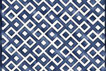 World of Pattern