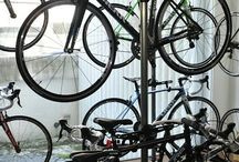 Ventura bicycles / Showing many great mid range bicycles.