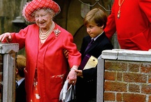 ROYALTY.   CANADA'S.    KING &. QUEEN.     PRINCE. &  PRINCESS.    / ENGLAND / by ♥♥♥A. N. G. L. E. H. U. G. S♥♥♥
