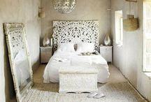 Marruecos design ideas