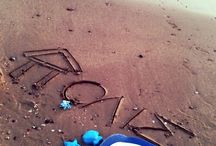 Summertime @ Akinita Polis