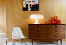 livingroom wood wall paneling