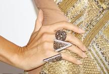 Sexy jewelry / Jewelry lovers
