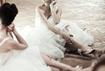 korean wedding makeup / by Bever Pawapotanon