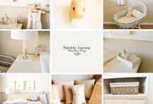 Proyectos personalizados / Proyectos de decoración personalizadas con complementos exclusivos.