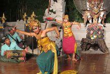 FAMTRIP MITRA ASITA BALI / PARTICIPANT MYANMAR