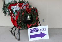 The Villages 2014 Fearless Caregiver Conference