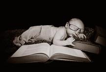 Newborn, Children, and Family Photography