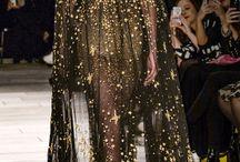Designer Style / Designer fashion