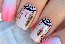 nail art ★♧