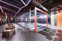 Hypervenom store