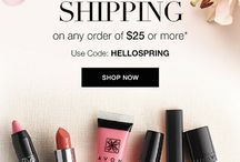 mbertsch.avonrepresentative.com / Avon Representative mbertsch.avonrepresentative.com | Shop Avon Sales Representative Online Store. Free Shipping on ALL $40 orders - no coupon code needed. Shop Avon Catalog online from your home 24/7. Click to  view the latest brochure and flyer. #avonrep #avonrepresentative