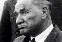 Mustafa Kemal'im