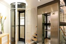 Apex Elevators / Apex Elevator (elevatormanufacturerindia.com) is a well known name in industry engaged in manufacturing, exporting, supplying and distributing all types of high quality Lifts & Elevators. Apex Elevator Establishes in the year 2001 since then delivering high quality products and performing well under the guidance of Mr. Arun Kumar Aggarwal. call us @ 09716043994