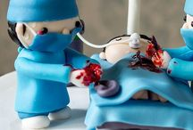tort doctor chirurg