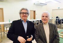 Master Pasticceri con Fabrizio Donatone (Campione del Mondo) - 10 e 11/2/2016