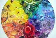 Art / Arte