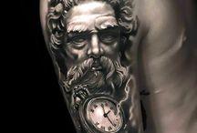 Tatto heine