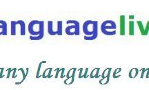 https://www.languagelive.net