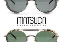 Matsuda  2809 H