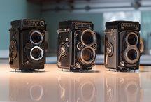 Foto macchine storiche