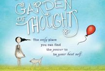 garden of thought