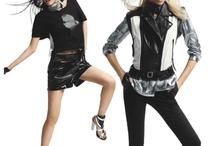 Designer / Designer-Looks und Laufstegbilder vom Feinsten! styleranking zeigt dir hier die schönsten Catwalk-Looks der aktuellen Designer-Kollektionen.