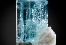 fancy cristals