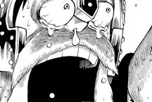 Onepiece Greatest Story Ever