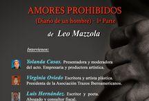 Asociación Cultural Trazos Iberoamericanos