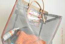 Torby, torebunie, torebeczki, ... / torby, kosmetyczki, portfele, ...