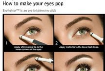 make up up