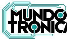 MUNDOTRONICA / Tienda online!