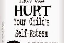 About Children :)