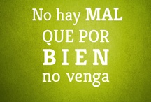 Refranes en español Spanish proverbs / Refranes en español Spanish proverbs spanishonline.es