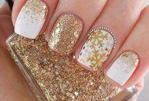 Smart Nails / Smart nails art