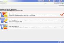 Sitebuilder: Website ontwerpen / Ontwerp eenvoudig je eigen website met de sitebuilder van Yourhosting. Bekijk alle video tutorials.